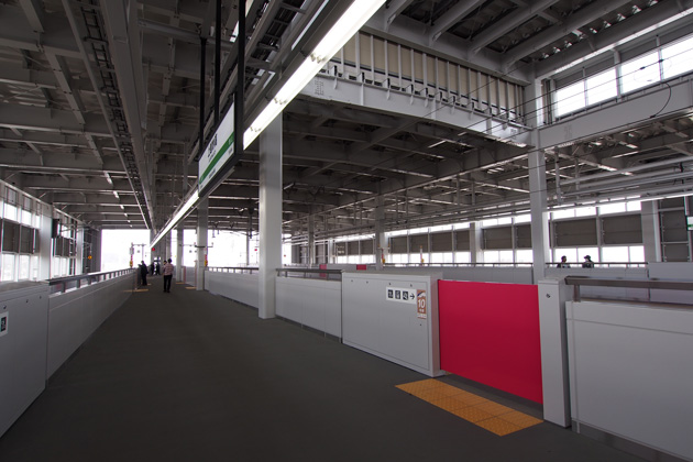 20150322_joetsu_myoko-05.jpg