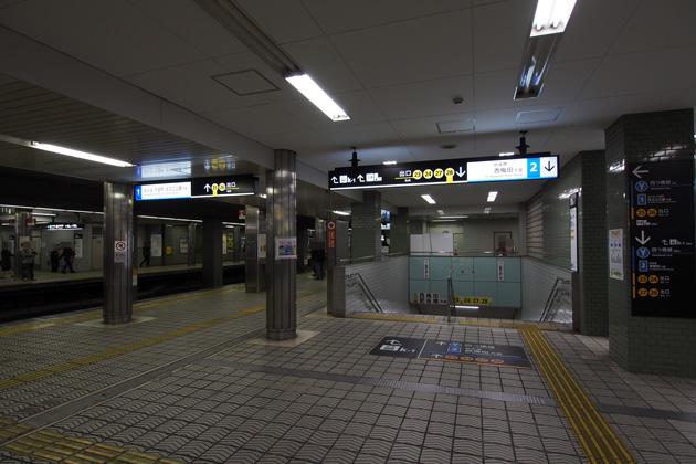 20150328_hommachi-19.jpg