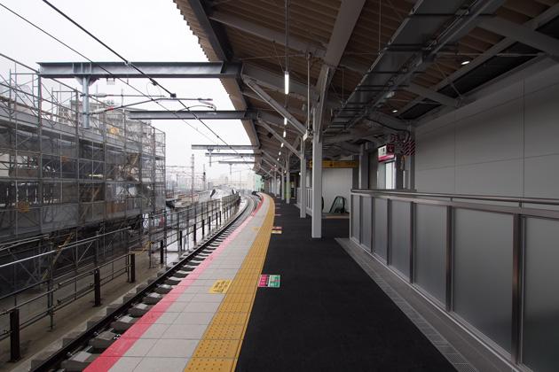 20150329_shigino-03.jpg
