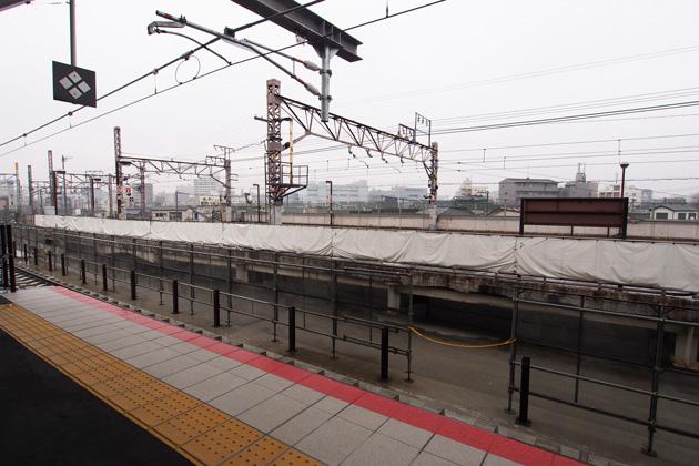 20150329_shigino-05.jpg