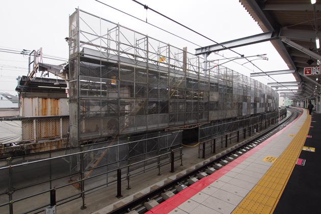 20150329_shigino-06.jpg