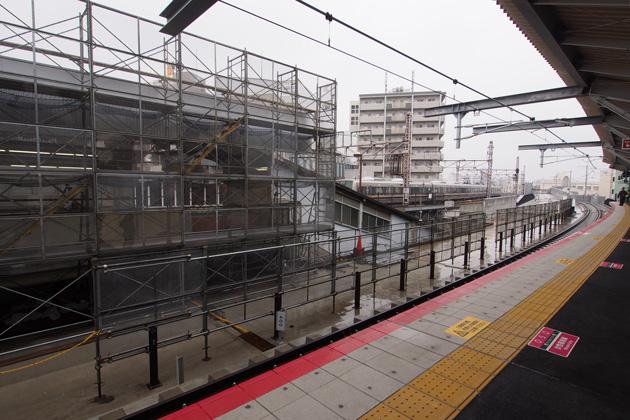 20150329_shigino-07.jpg