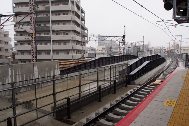 20150329_shigino-08.jpg