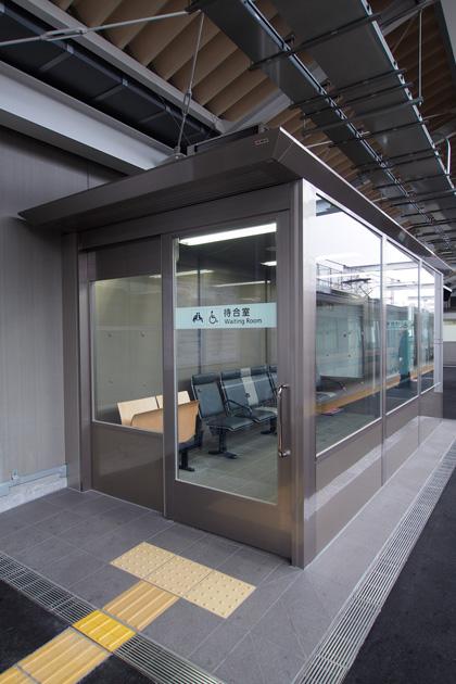 20150329_shigino-14.jpg
