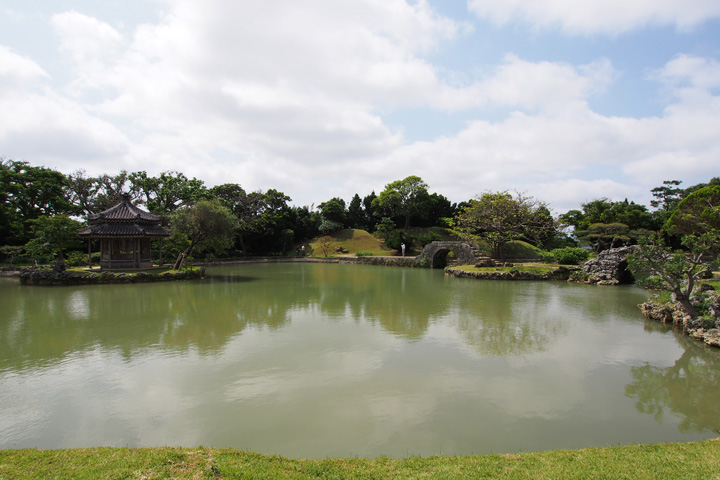 20150504_shikinaen-03.jpg