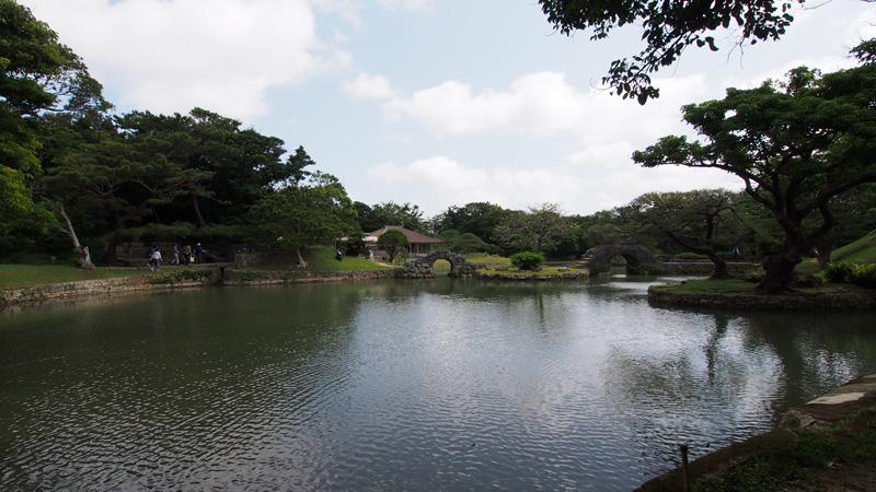 20150504_shikinaen-04.jpg