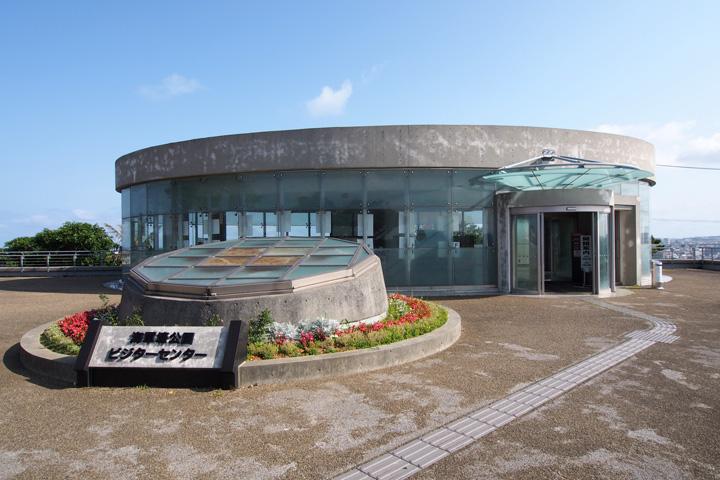 20150504_the_former_japanese_navy_underground_headquarters-02.jpg