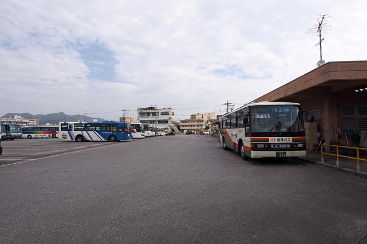 20150505_nago_bus_terminal-01.jpg