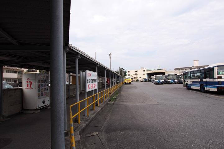 20150505_nago_bus_terminal-03.jpg