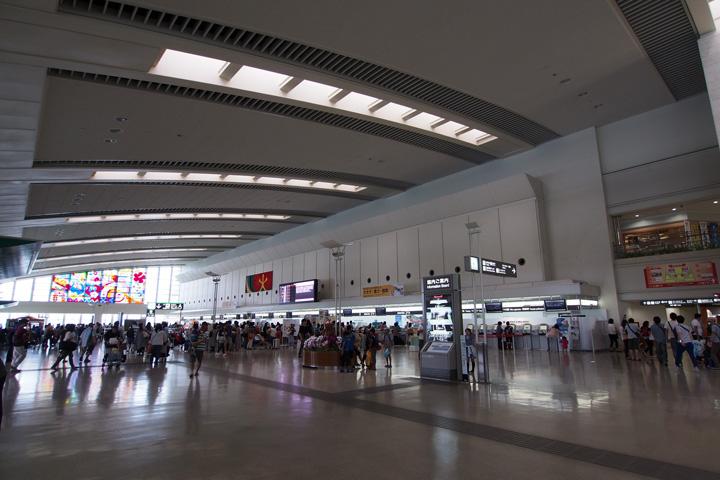 20150505_naha_airport-01.jpg
