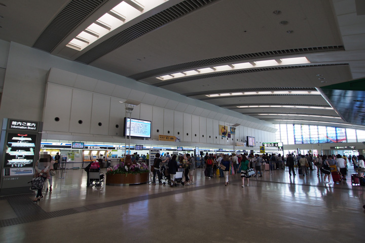 20150505_naha_airport-02.jpg