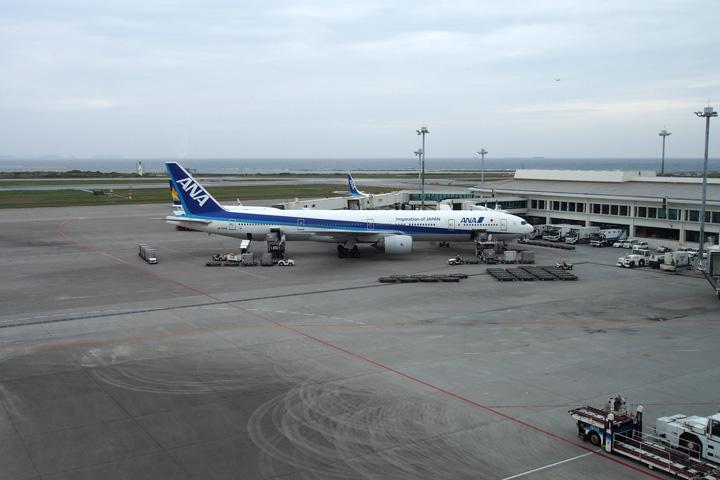 20150505_naha_airport-04.jpg