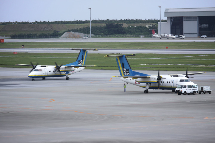 20150505_naha_airport-06.jpg
