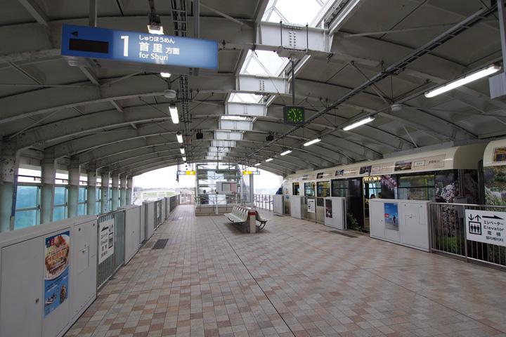 20150505_naha_airport-11.jpg