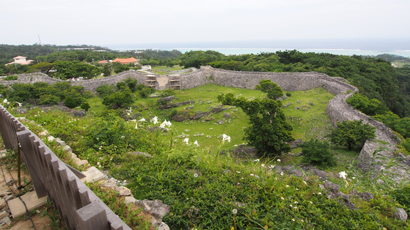 20150505_nakijin_castle-09.jpg