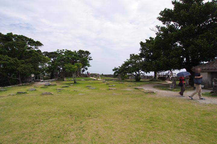 20150505_nakijin_castle-10.jpg