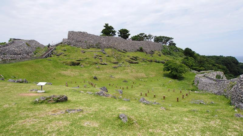 20150505_nakijin_castle-12.jpg