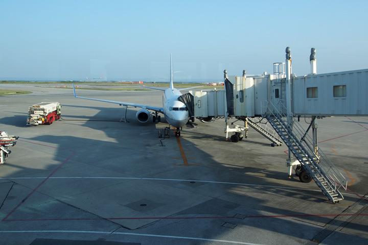20150506_ana_Boeing_737_800-01.jpg