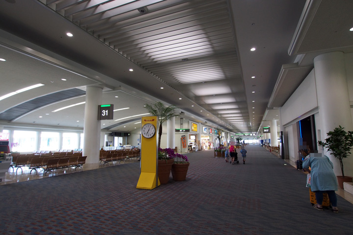 20150506_naha_airport-02.jpg