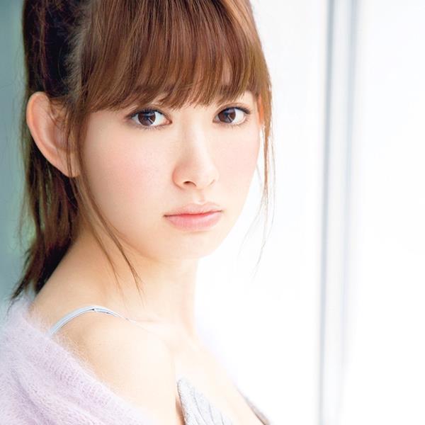小嶋陽菜 AKB48 ヌード画像 アイコラ001a.jpg