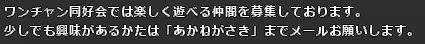 201502202121186f4.jpg