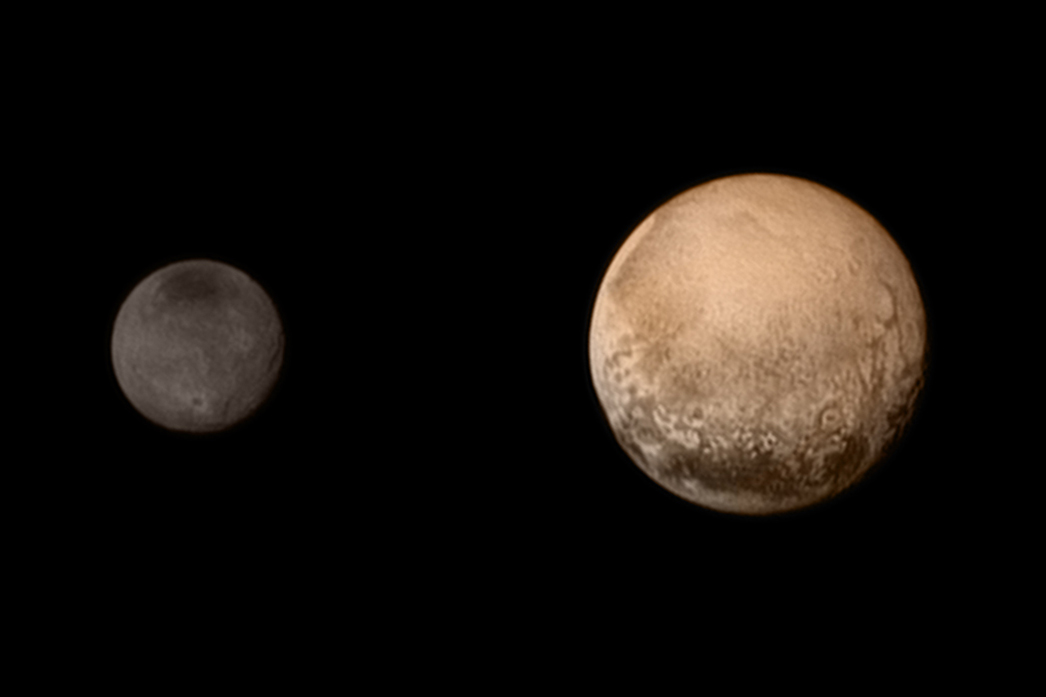 nh-color-pluto-charon_a.jpg