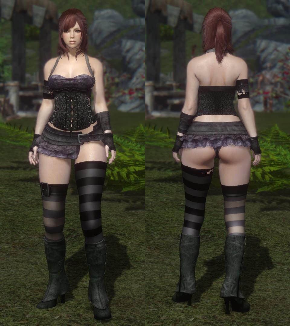 Aradia_Kato_Outfit_UNPB_2.jpg