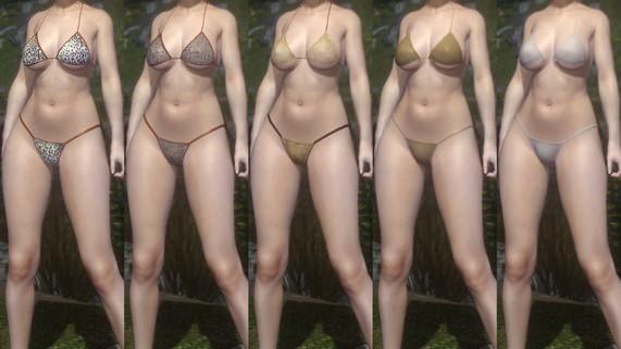 Bikini_Trouble_UNPB_10.jpg