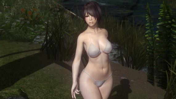 Bikini_Trouble_UNPB_2.jpg