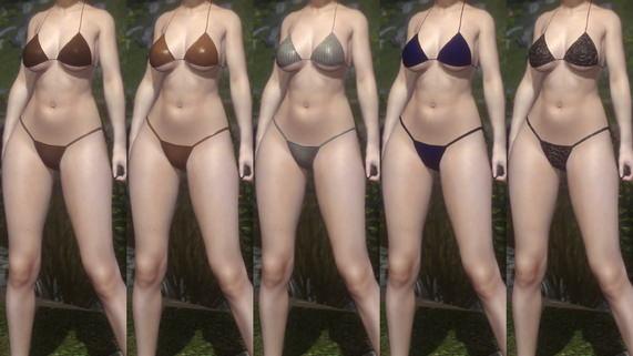 Bikini_Trouble_UNPB_5.jpg