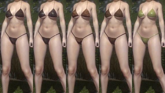 Bikini_Trouble_UNPB_6.jpg