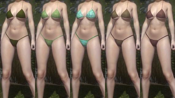Bikini_Trouble_UNPB_7.jpg