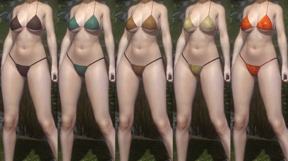 Bikini_Trouble_UNPB_8.jpg