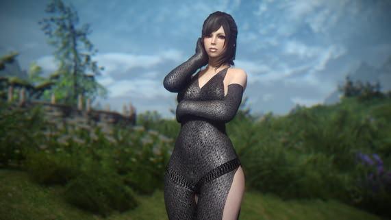 Black_ninja_armor_UNP_1.jpg