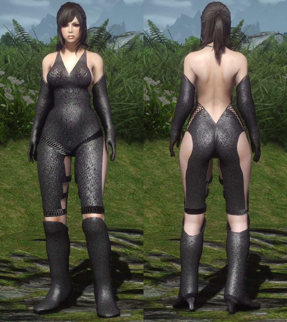 Black_ninja_armor_UNP_2.jpg