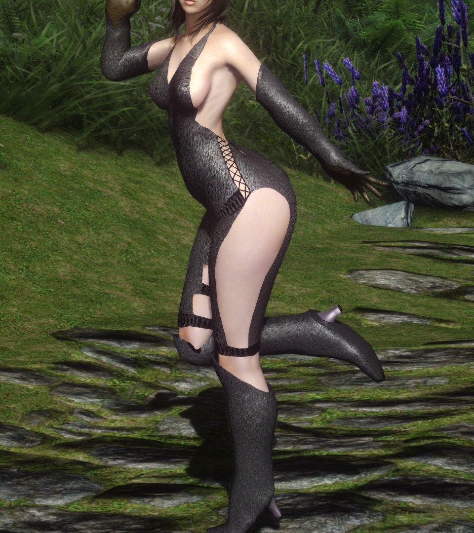 Black_ninja_armor_UNP_3.jpg