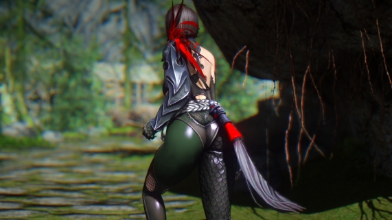 Blade_and_Soul_YouLan_CBBE_3.jpg