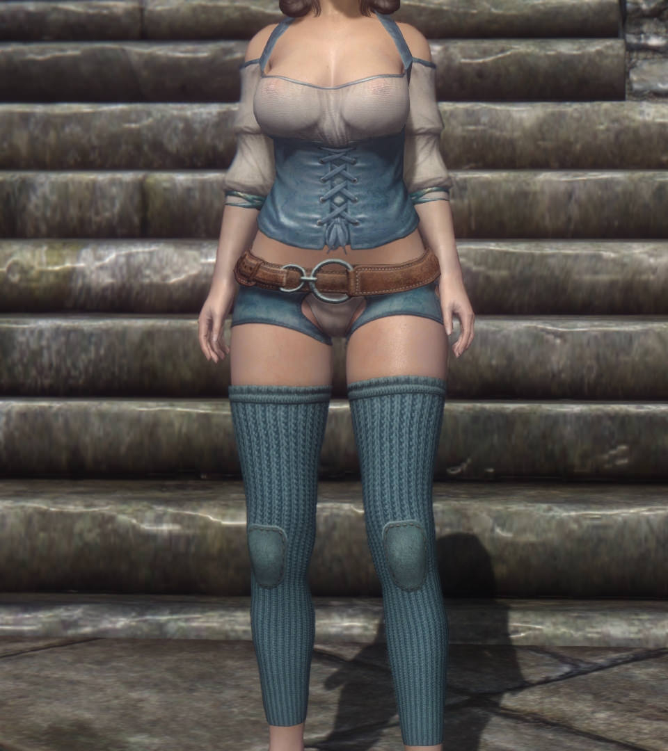 Bouncy_Bodices_and_Booties_UNPB_20.jpg