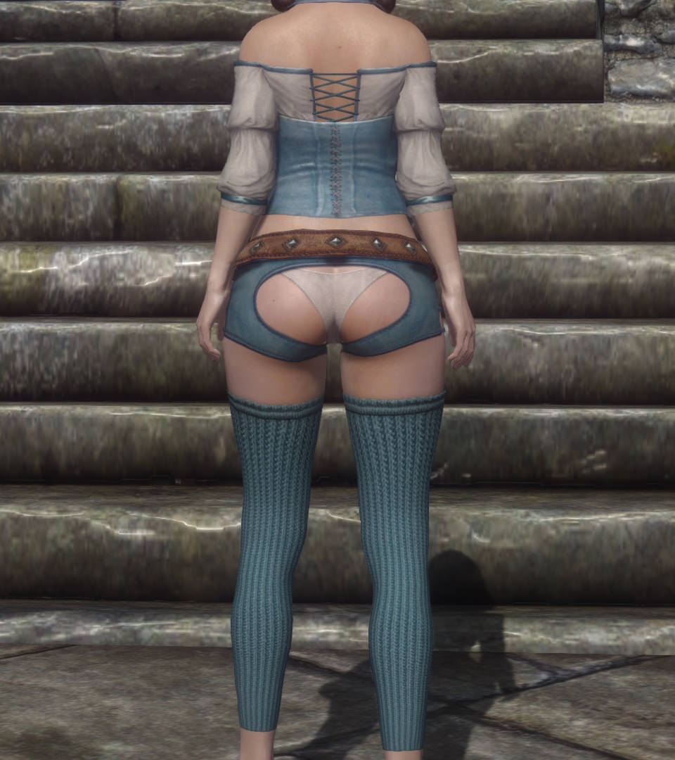 Bouncy_Bodices_and_Booties_UNPB_21.jpg