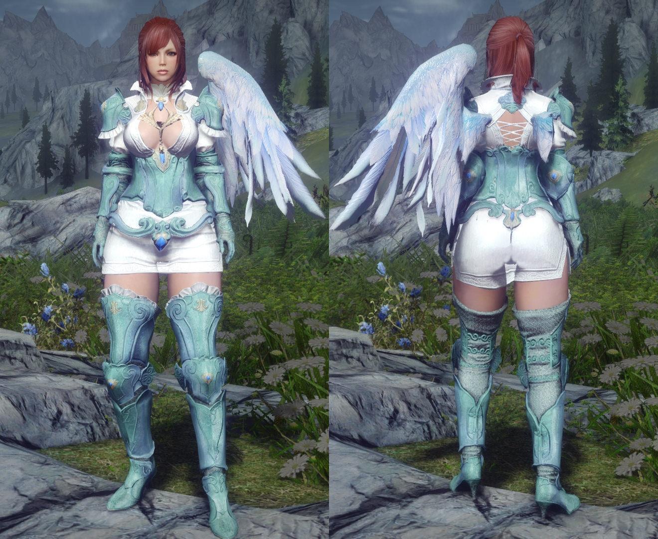 Broken_Angel_Armor_SeveNBase_2.jpg