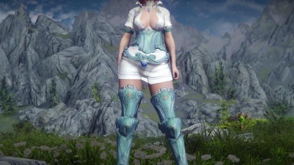 Broken_Angel_Armor_SeveNBase_4.jpg