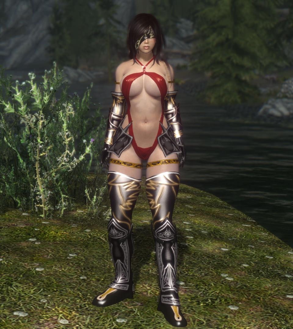 D-Huntress_SeveNBase_20.jpg