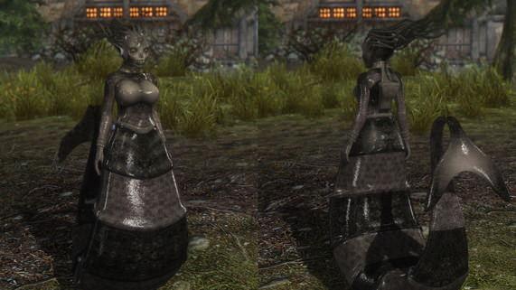 Demonic_Mermaid_Armor_SeveNBase_7.jpg