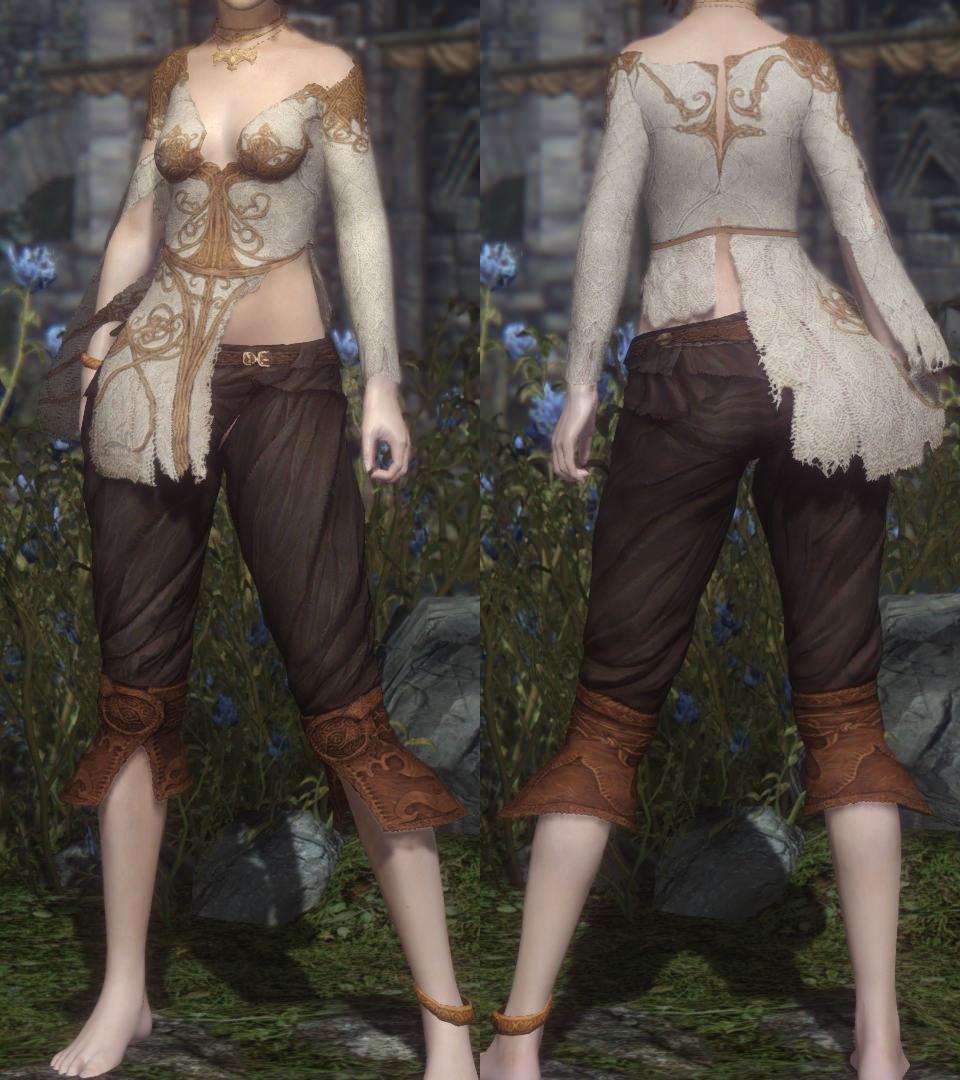 Elita_Outfit_UNP_2.jpg