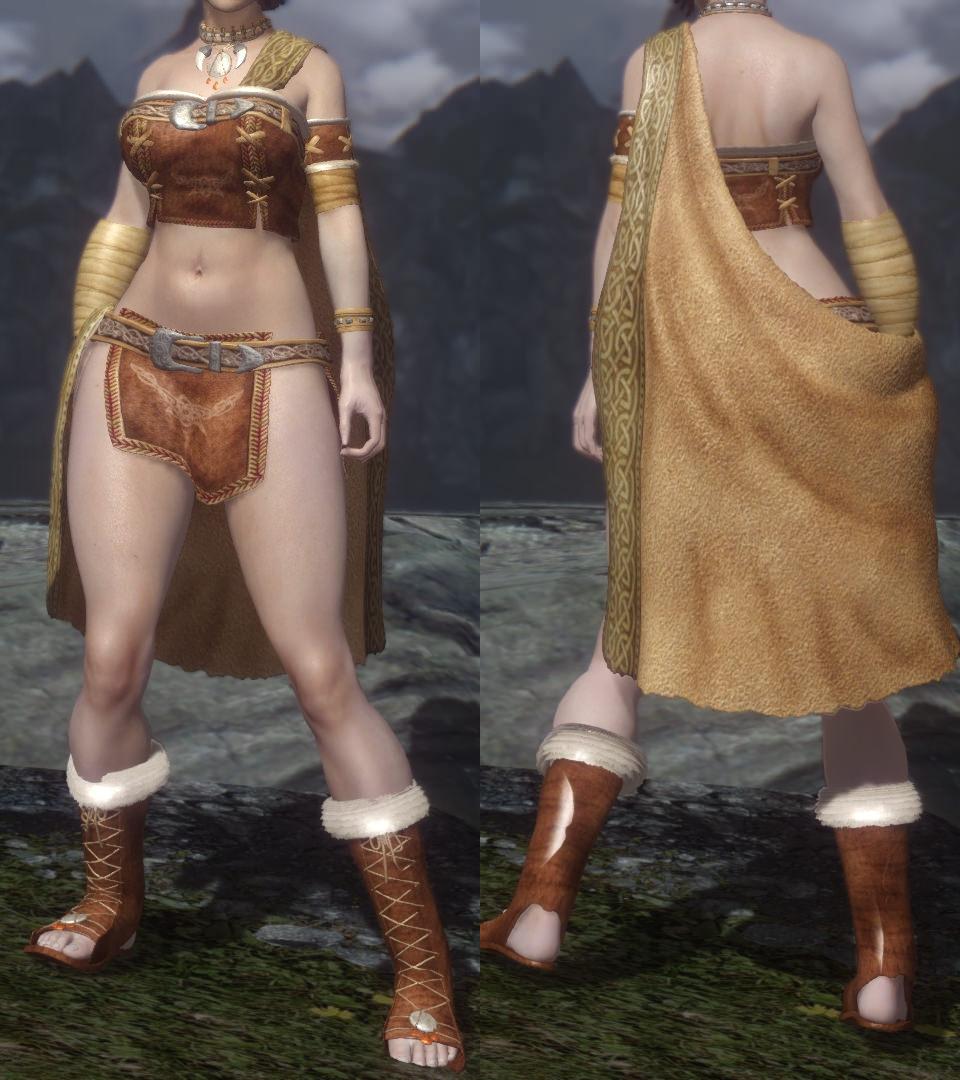 Female_Barbarian_SeveNBase_3a.jpg