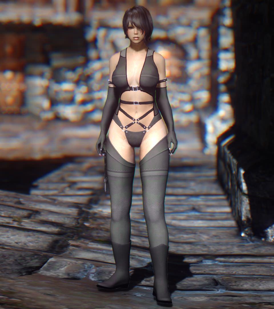 HDT_Shadow_Cat_armor_CBBE_2a.jpg