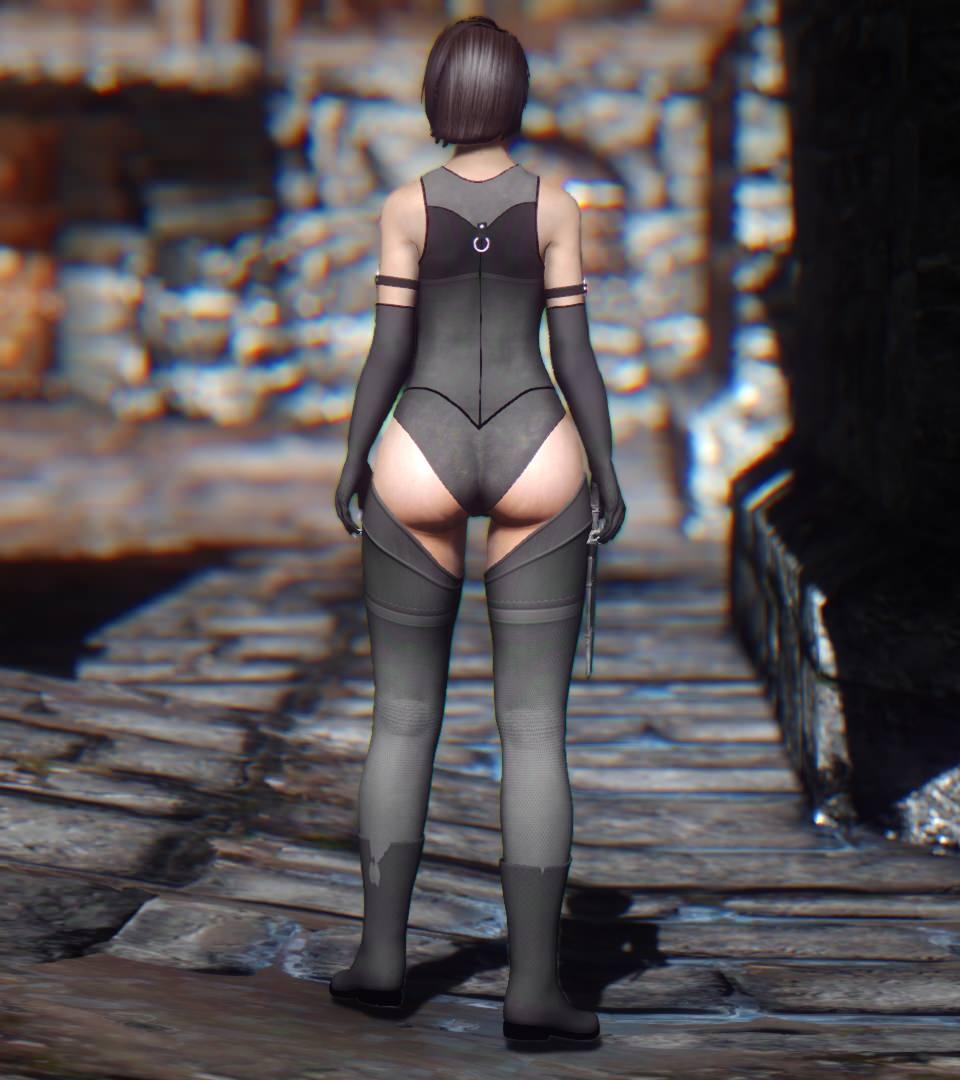 HDT_Shadow_Cat_armor_CBBE_3.jpg