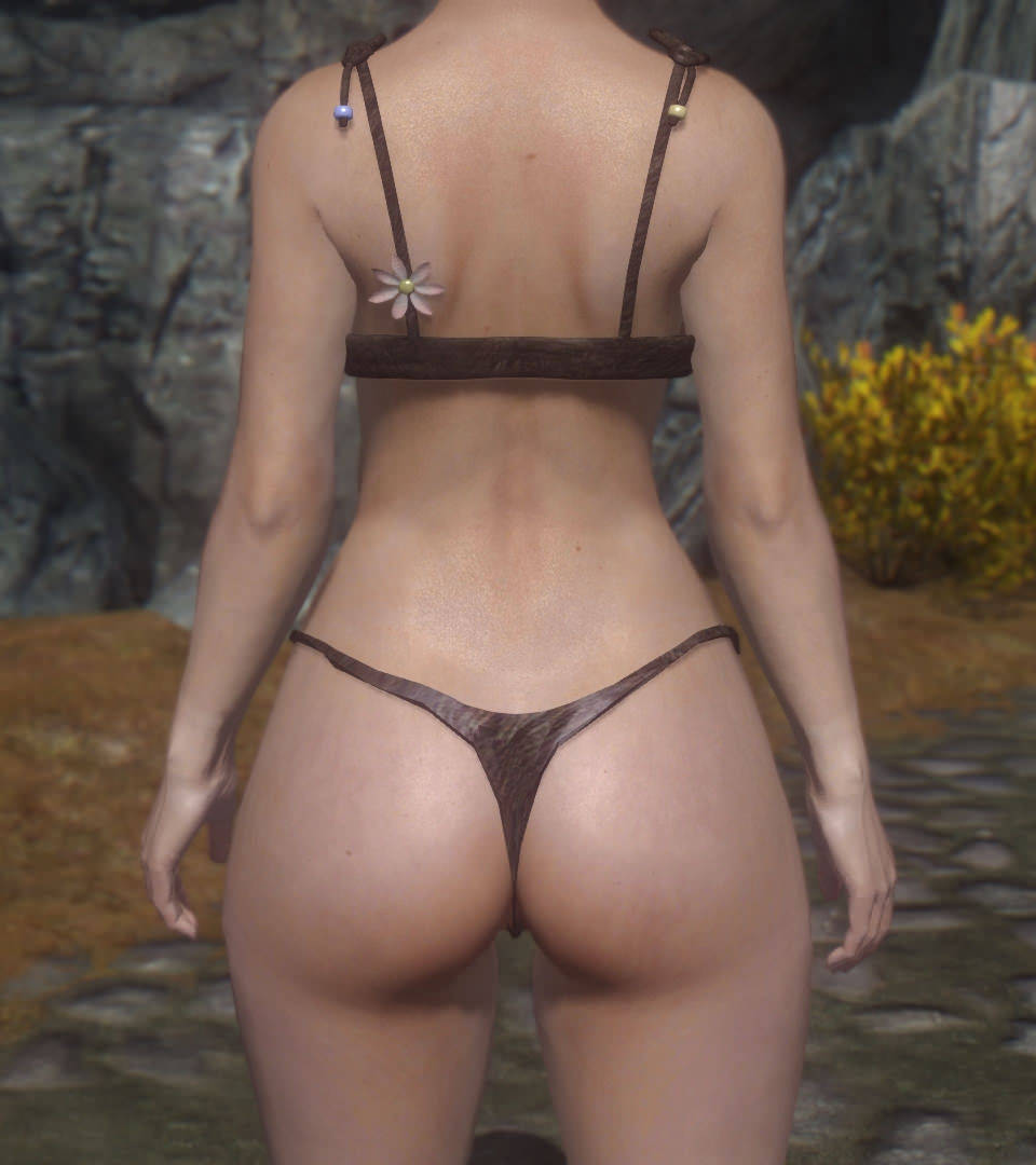 Hircines_Blessed_Bikini_UNPB_2b.jpg