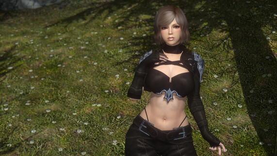 Katarina_Armor_7BO_1.jpg