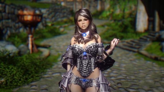 Lady_Elegance_7B_1.jpg
